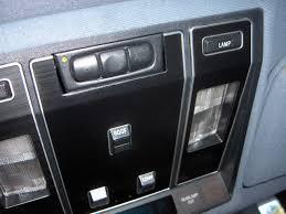 re garage door opener