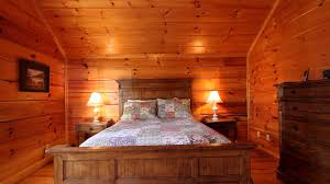 4 bedroom cabins in gatlinburg with indoor pool for sevierville tn pigeon forge sevier county cabin