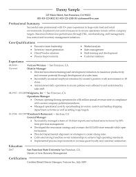 Free Resume Builder Build Your Best Resume Resume Now