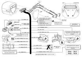 avital 2101l keyless entry system wiring diagram wiring diagram avital car alarm wiring diagram nilza
