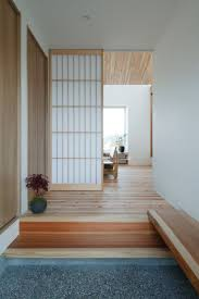 Add Asian Flair To Your Home Using Shoji Screens | Shoji screen ...