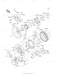 Extraordinary kawasaki atv parts diagram pictures best image wire d62516e85b3173b2efc9f91fdd79217dadac9f31 kawasaki atv parts diagramhtml
