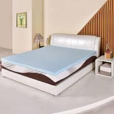 novaform mattress topper queen. goplus 3\ novaform mattress topper queen