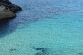 Case Vacanze Ecosostenibile Siciliaposeidone Lampedusa