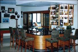 home bar furniture australia. Custom Bars - Home And Bar Manufacturers Australia Stools Pub Furniture