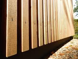 Holzbau Zimmerei Scharpf