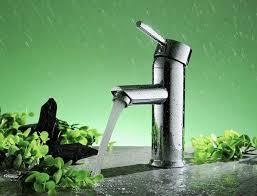 best bathroom faucets reviews. Best Bathroom Faucet Faucets Reviews