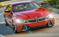 2018 bmw g20. simple g20 2018 bmw 3 series redesign and release date for bmw g20