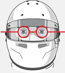 Bell Drifter Helmet Size Chart Helmet Sizing Chart