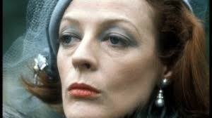 Dame Maggie Smith's Finest Bookish Roles