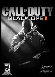 Call Of Duty Black Ops 2 Steam Charts Amazon Com Call Of Duty Black Ops Ii Pc Video Games