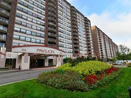 What is a pavilion Picnic Shelter Chicago Apartment Rentals The Pavilion Peterlee Town Council Apartments In Chicago The Pavilion Apartments