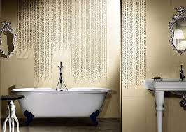 Small Picture Entrancing Bathroom Wall Tiles Design Ideas Picture Of Home