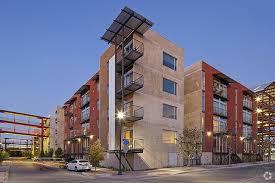 Downtown San Antonio Apartments for Rent - San Antonio, TX | Apartments.com