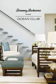Ocean Club (536) by Tommy Bahama Home - Baer's Furniture - Tommy Bahama  Home Ocean Club Dealer