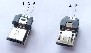 micro usb wiring diagram micro wiring diagrams online micro usb connector