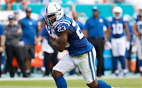 2016 Indianapolis Colts Depth Chart 8 Fantasy Football Winners From The 2016 Nfl Draft Frank
