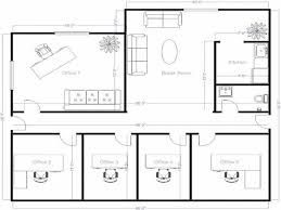home office plans layouts. home office layout designs 23 small design ideas 3d floor plan plans layouts e