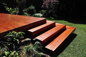 diy floating deck ideas pallet deck ideaus pallets decking and rhcouk floating around a tree