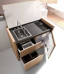 functional furniture for small spaces. furniture design multifunctional small kitchen by kitchoo match functional for spaces