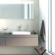 modern towel rack. Related Post Modern Towel Rack