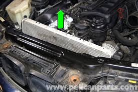 2006 bmw 330i engine diagram wiring diagram library 2002 bmw 325i engine diagram wiring diagram todays2005 bmw 330i engine diagram wiring diagrams schema 2002