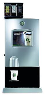 American Vending Machines St Louis Mo Simple American Vending Coffee Service Is Your 48 Independent Coffee