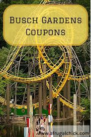 busch gardens williamsburg deals.  Williamsburg Busch Gardens Williamsburg Coupons Find Discount  Tickets And Promo Codes In Deals C