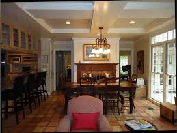 furniture placement in living room. Living Room Furniture Placement - 7 In O