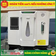 Máy hút bụi giường nệm HONS HSBC 2100 - Điện máy gia dụng Sài Gòn