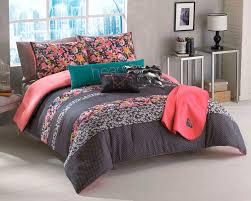 image of roxy bedding ideas