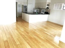 bathroom bamboo flooring. Bamboo Flooring In Kitchen And Bathroom Pictures