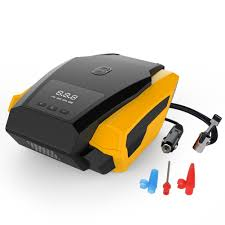tire inflator gas station. best tire inflator gas station e