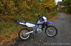 suzuki dr650se motorcycle service manual online repair manuals suzuki dr650se motorcycle service manual online