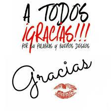 Agradecimiento Frases Pinterest Agradecimiento Gratitud