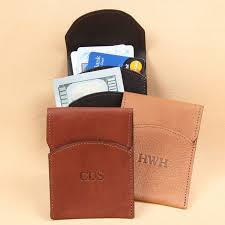 products personal gear wallets