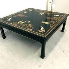 hand painted coffee table painted coffee tables hand painted coffee table style coffee table new of hand painted coffee table