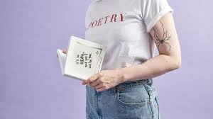 5 poems to feed your soul during the