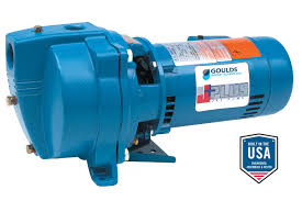 Goulds Well Pump Sizing Chart Js Plus Jszplus Xylem Applied Water Systems United States