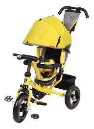 Детские <b>трехколесные велосипеды Moby</b> Kids - купить детские ...