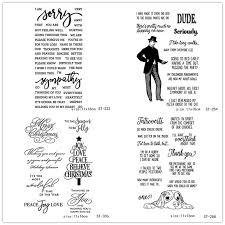 <b>AZSG</b> Christmas <b>snowman</b> Theme <b>clear stamp</b> scrapbook <b>rubber</b> ...