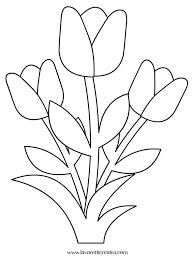 Decorazioni Primavera Con Fiori Kvety Decorazioni Primavera