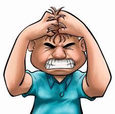 Resulta ng larawan para sa feeling frustrated
