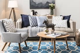 versatile furniture. 4 Of The Most Versatile Sofas Furniture U