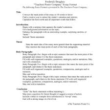 how to format essays ocean county college mla page works cited   what is the format for an essay images about essays homeschool sample essay a efce