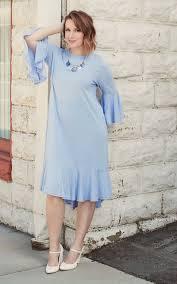 Lularoe Maurine Size Chart Maurine Dress Lularoe