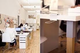 office hack. Office Hack O