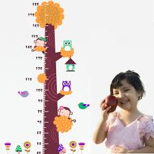 Indian Baby Height Weight Chart According To Age Www