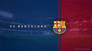 Permalink to View Barca Wallpaper Pc Pics
