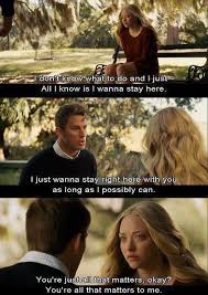 Movie Love Quotes Classy Best Love Quotes Movies Tumblr The Holle